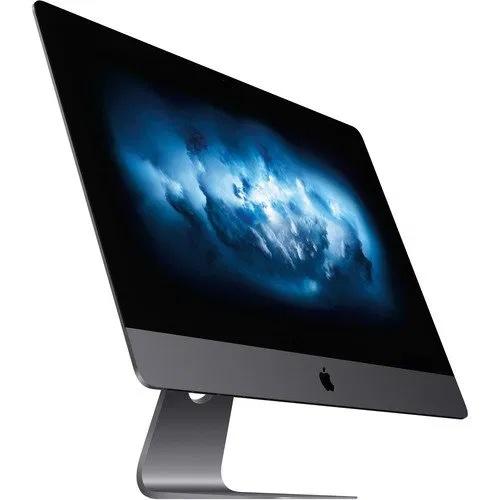 Gallery Image iMac-1.jpg