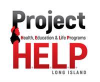Gallery Image Project-Help-logo.jpg