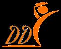 Dancing Dutchman LLC