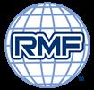 RMF Crisis Management Consultants