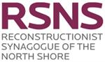 Reconstructionist Synagogue of the North Shore