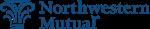 Insight Financial / Northwestern Mutual