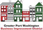 Greater Port Wash. Business Imprvmt. District