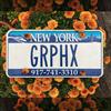 GRPHXstudio