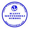 Happy Montessori School of Port Wash.