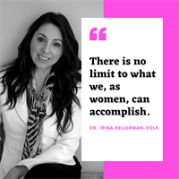Gallery Image Pink_Quote_Women's_Equality_Instagram_Post_(1).png