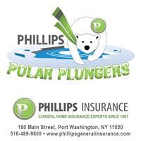 Gallery Image Phillips_Polar_Plunger_white_background.jpg
