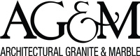 AG&M Architectural Granite & Marble