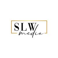 Sara Wright | SLW Social Media