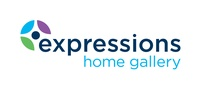 Expressions Home Gallery / Morsco
