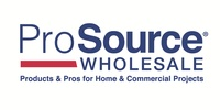 ProSource Wholesale Floorcoverings