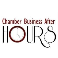 Business After Hours with the NC State Veterans Home