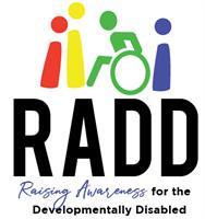 RADD, Inc.