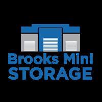 Brooks Mini Storage - Kinston