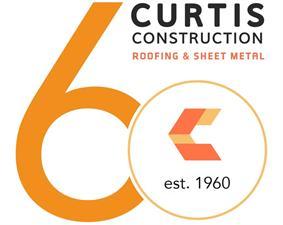 Curtis Construction Company