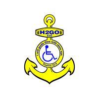 H2GO, LLC