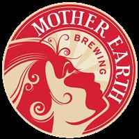 Mother Earth Brewing, LLC