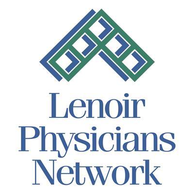 UNC Physicians Network