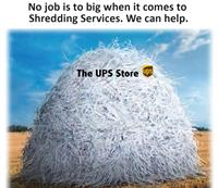 The UPS Store - Kinston