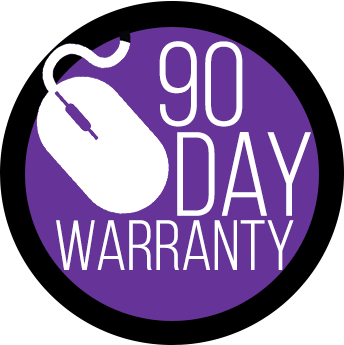 Gallery Image 90daywarranty.png