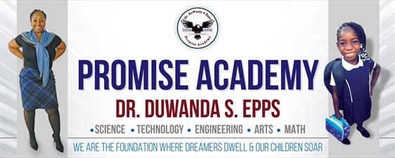 Dr. DuWanda S Epps Promise Academy