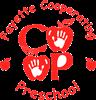 Fayette Cooperating Preschool