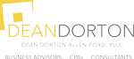 Dean Dorton
