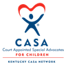 Kentucky CASA Network