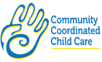 Community Coordinated Child Care, Inc.