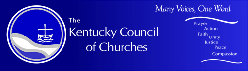 KCC_logo_Many_Voices.png