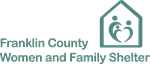 Franklin County Women and Family Shelter