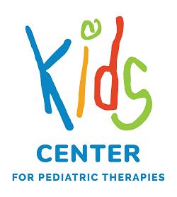 NEW_Kids_Center_Logo_250x278.png