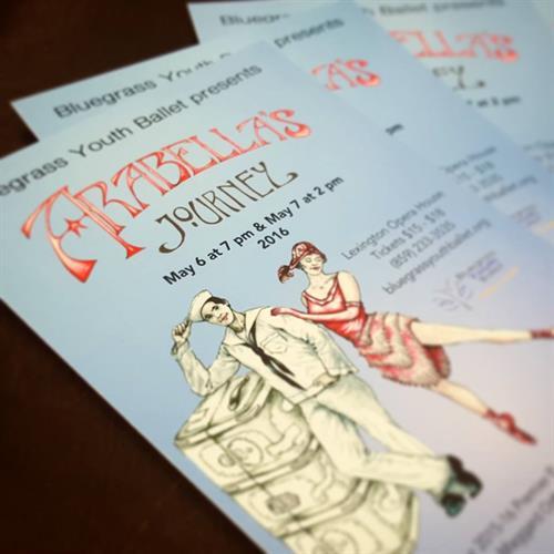 859Print_bluegrass-ballet.jpg