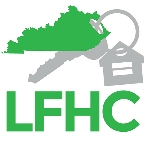 LFHC-logo-and-initials_(1).png