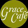 Grace Cafe, Inc.