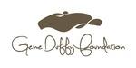 The Gene Duffy Foundation