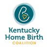 Kentucky Home Birth Coalition