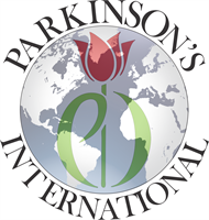 Parkinson's International Foundation