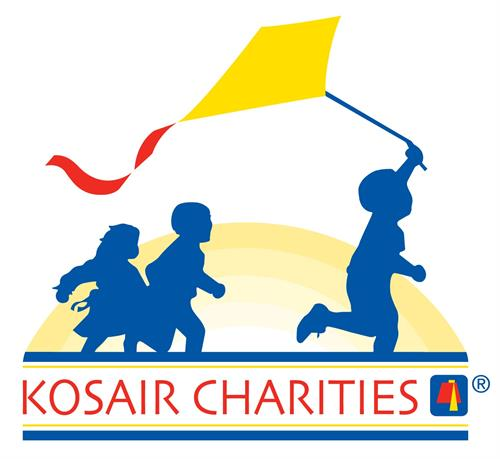 Kosair_Charities_Logo.jpg