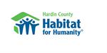 Hardin County Habitat for Humanity