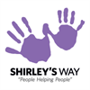 Shirley's Way
