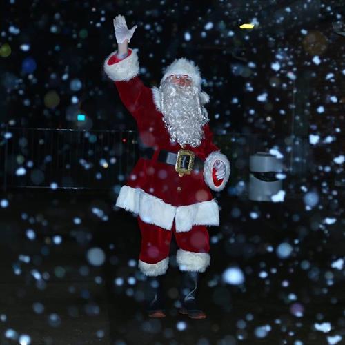 Christmas_2017_Santa.jpg