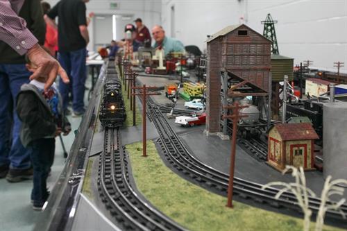 TrainShow-5650.jpg