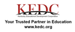 Kentucky Educational Development Corporation