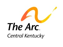 Arc of Central Kentucky