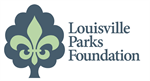 Louisville Parks Foundation