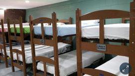 JCHC_dorm_beds.JPG