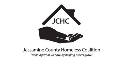 jchc_logo2019.JPG