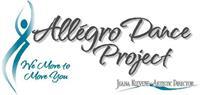 Allegro Dance Project