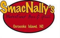 Smacnally's Bar & Grill